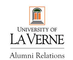 San Luis Obispo Alumni Reception
