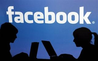 How You Can Make A Small Fortune on Facebook,...
