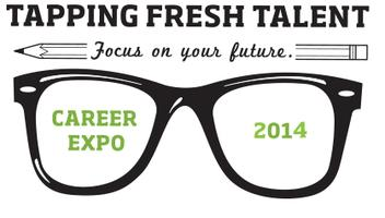 Tapping Fresh Talent 2014 Job Seeker Registration