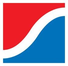 Henry Schein Dental UK logo