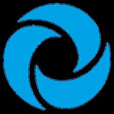 Waterschap Amstel, Gooi en Vecht logo