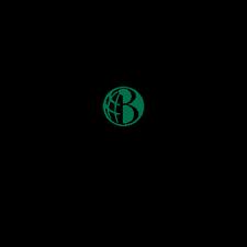 BabsonARTS logo