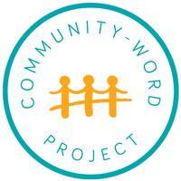 Community-Word Project and NYU Forum: Teaching Artist...