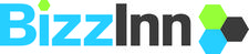 BizzInn Business Incubator logo