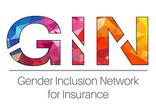 Gender Inclusion Network logo