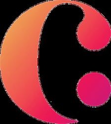 Cork Opera House logo