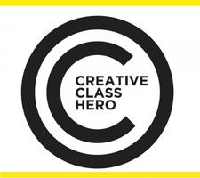 Creative Class Heroes