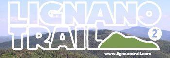 3^ Lignano Trail
