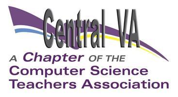 Virginia Computer Science Teacher's Conference