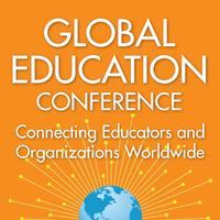 GlobalEdCon Celebration and Meetup - Washington, DC
