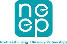 NEEP (Northeast Energy Efficiency Partnerships) logo