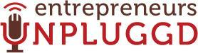 Entrepreneurs Unpluggd: SEO Event