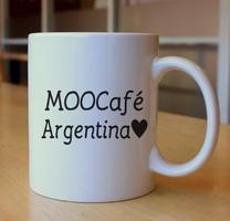 MOOCafé Argentina