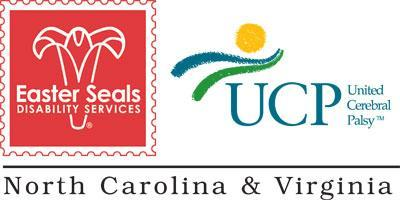 2014 Easter Seals UCP Triangle Golf Classic presented...