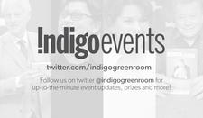 Presented by IndigoEvents logo