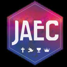JAEC logo
