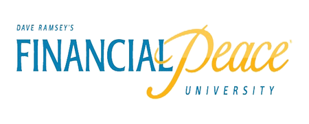 Financial Peace University (Dave Ramsey)