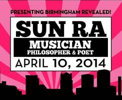 Sun Ra: Musician, Philosopher, Poet