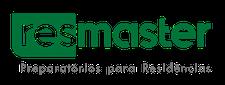 RESMASTER - PREPARATÓRIOS PARA RESIDÊNCIAS logo
