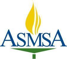 ASMSA Preview Day March 2014