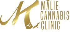 Mālie Cannabis Clinic logo