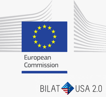"""Horizon 2020: Accelerating EU-U.S. Marine Research &..."