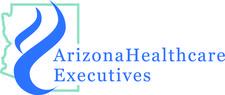 Arizona Healthcare Executives (AHE) logo