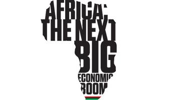 African Business Forum