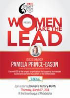 AL DIA's National Speaker Series Presents: Pamela...
