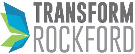 Transform Rockford Community Learning Session-...