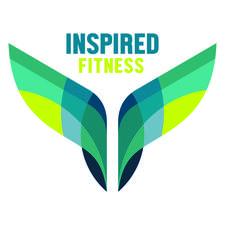 Inspired Fitness logo