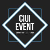 CIUIEVENT logo