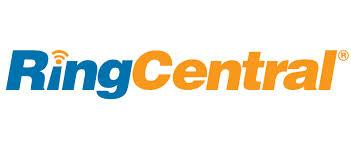 RingCentral - Social Hour