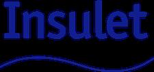 Insulet : Formation Omnipod® logo