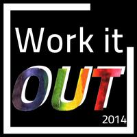 Work it OUT 2014