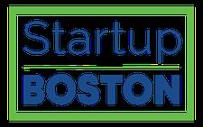 Startup Boston logo