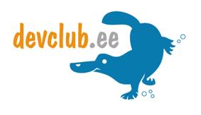 DevClub XV