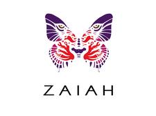 Zaiah Arts LTD logo