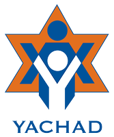 Yachad/NJCD Continuing Education Spring 2014...