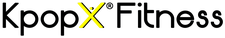Dan-Z Fitness Pte Ltd logo