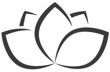 Vedanta Self Management logo