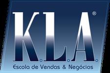 Escola de Vendas & Negócios K.L.A. - Santo André logo
