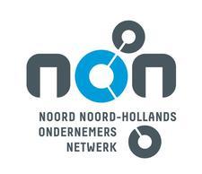 Het NON logo