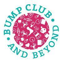 BCB VIP Monthly Playdate: Stroller Strides