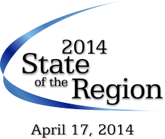 2014 State of the Region