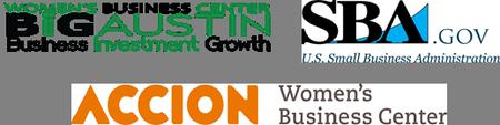 Women Supporting Women in Business