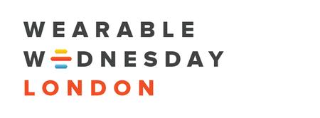 Wearable Wednesday London