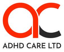 ADHD CARE LTD logo