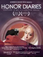 "IWD Celebration Screening of ""Honor Diaries"""