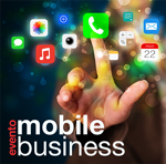 Mobile Business 2014